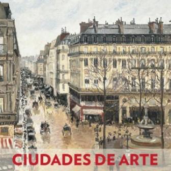 CIUDADES-DE-ARTE1-360x360