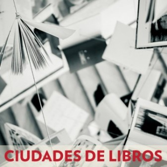 CIUDADES-DE-LIBROS-360x360