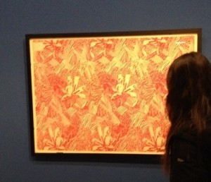 Dufy-Museo Thyssen-Logopress 4