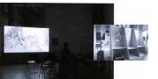 Eric BAUDELAIRE