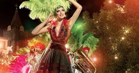 Eventos-CarnavalMadeira1-760x400