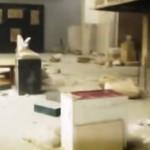 Museo de Musul