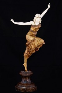 bailarina-rusa-paul-philippe