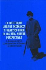 Giner_de_los_Rios_Azul1