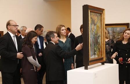 Reina_Museo_Kunstmuseum_20150317_09