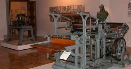 Sala máquinaria_2