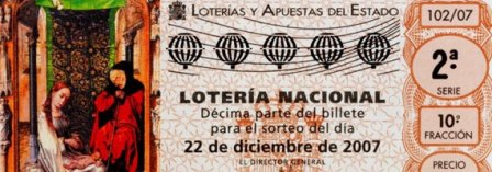 collection_loteria_interior