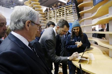 rey_gsma_mobile_barcelona_20150302_07