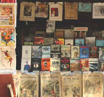 Instituto Francés Madrid 1libro1euro portada