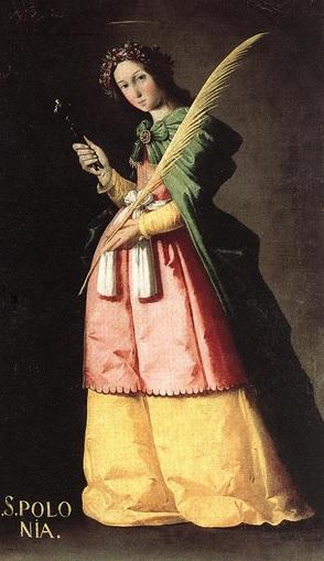 Santa Apolonia 1 - copia