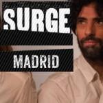 Surge Madrid 1
