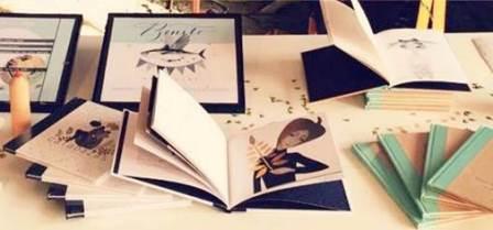 libros1