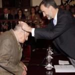 reyes_premio_cervantes_09