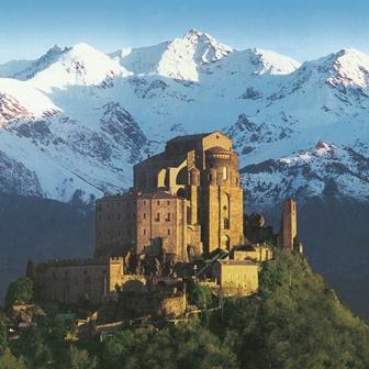 sacra-san-michele_estate_archivio-regione-piemonte_gsi_0001