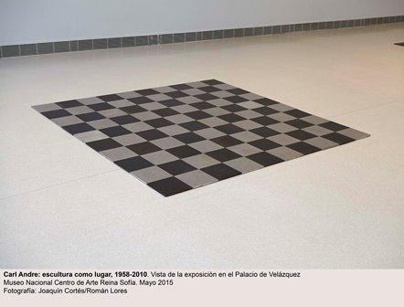 26-carl_andre-palacio_de_velazquez_0