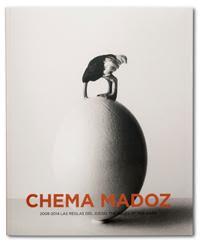 Chema Madoz 2