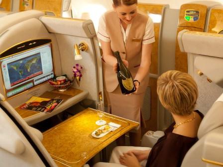 Emirates 11