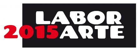 Laborarte2015-marca02-1024x372