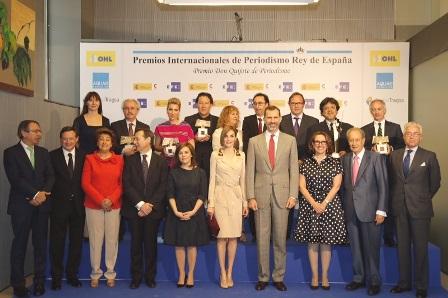Reyes_Premios_Rey_Quijote_20150507_11