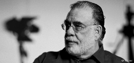 francis-ford-coppola-5-2