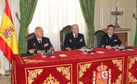 rey_juan_carlos_museo_naval
