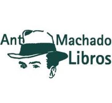A Machado