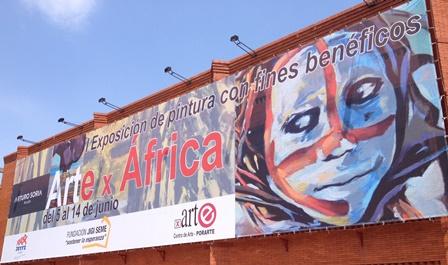 ARTExÁfrica. LOGOPRESS (19)