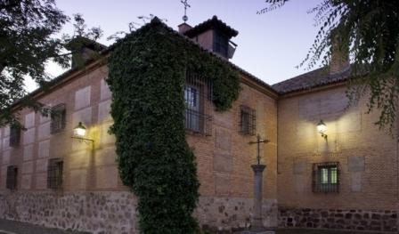 Almagro (2)