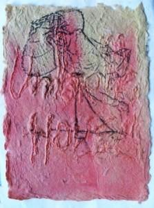 Elisa Merino QCC Art Galery NY (1)
