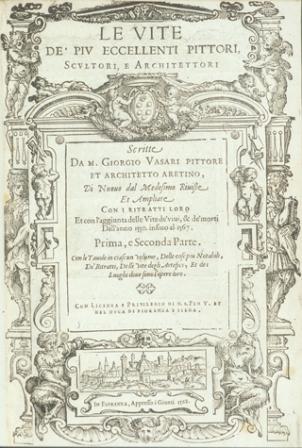 Giorgio-Vasari-141211-0004