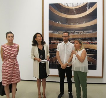 MUSEO ICO LOGOPRESS (9)