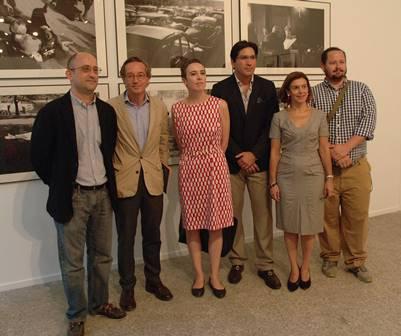 Photo España