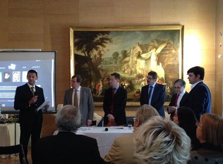 Residencia-del-Embajador-de-Bélgica 2015-06-24 LOGOPRESS P