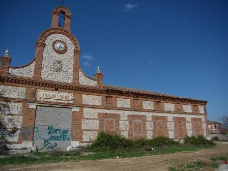 Villaflores 2