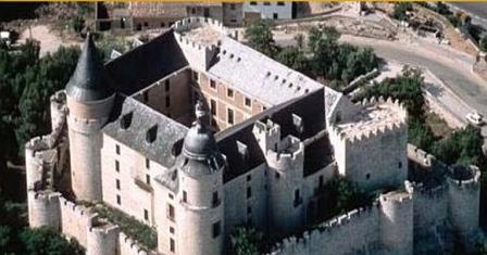 castillo_simancas1