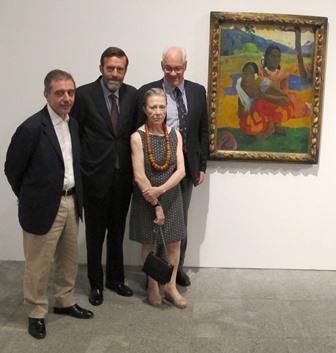 Gauguin LOGOPRESS (10)