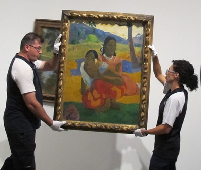 Gauguin LOGOPRESS (3)