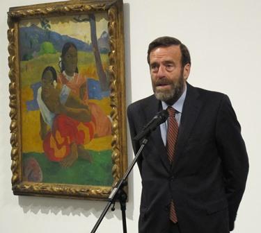 Gauguin LOGOPRESS (6)