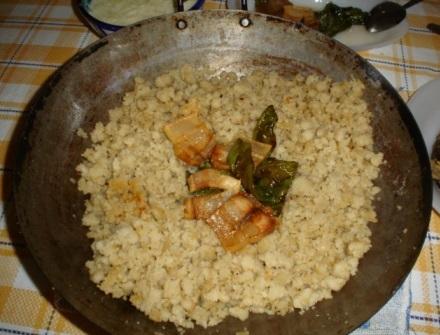gastronomía-Velez-Blanco-migas