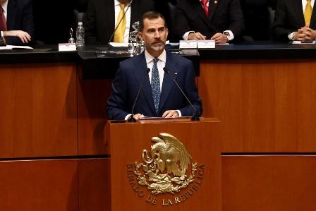 mexico_visita_estado_reyes_2015