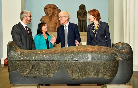 02 Foto Alianza British Museum la Caixa