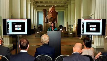 03 Foto Alianza British Museum la Caixa