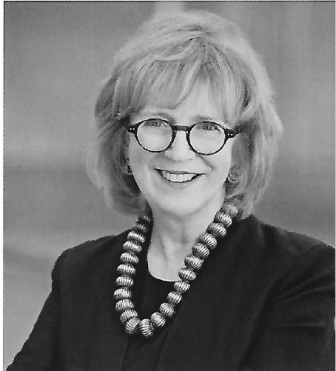 Elizabeth Cropper