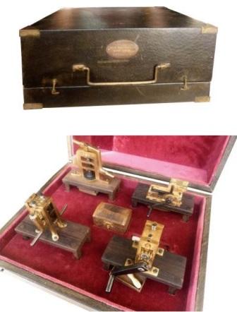 MuseoArqueologicoNacional-maquina-acuñar-moneda