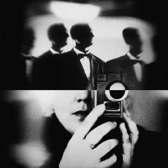 Platea-fotografia-cine