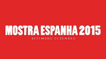 mostra_espanha - copia