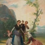 La-primavera.-Goya (1)