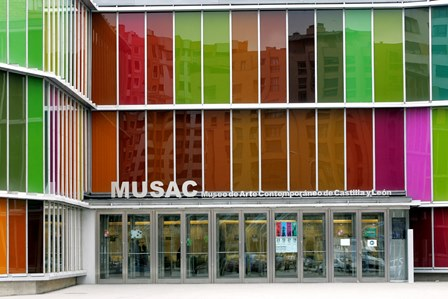 musac (2)