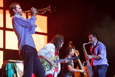 8058-JazzFestRivieraMaya2010-Md