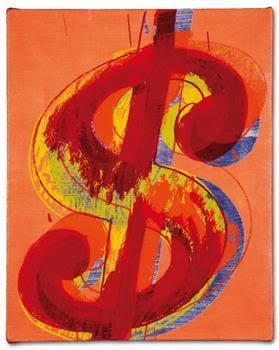 Andy Warhol1